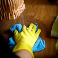 cleaning-services-westminster-w